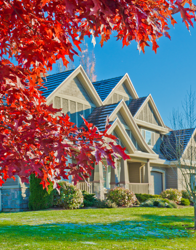 4 Top Reasons to Invest in Real Estate After Labor Day