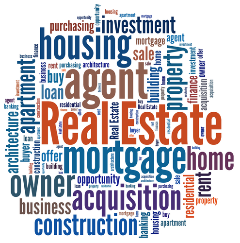 5 Real Estate Investment Steps to Success