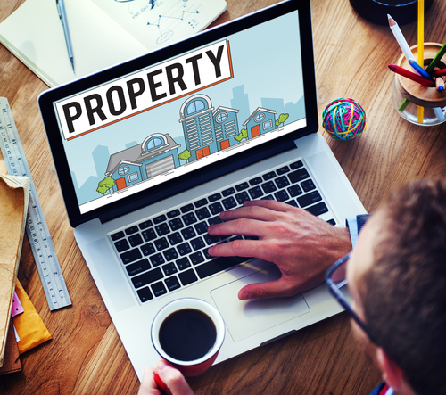 5 Smart Real Estate Investment Tips