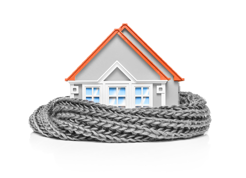 Winterizing Tips to Protect Your Investment Property